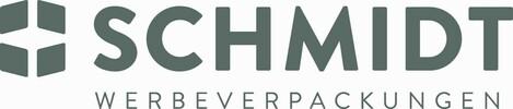 Hans Schmidt Werbeverpackungen GmbH