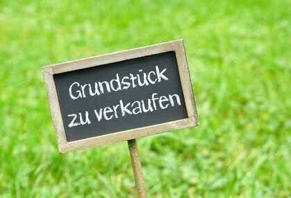 Gewerbegrundstück in attraktiver Lage von Wesel zu verkaufen!