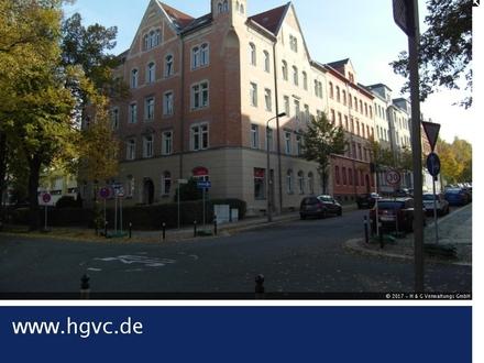 Ansicht Henriettenstraße 23