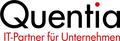 Quentia GmbH