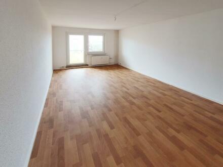 Entspanntes Wohnen zum kleinen Preis + 1000 EUR Gutschein*