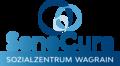 SeneCura Sozialzentrum Wagrain