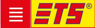 ETS Elektrotechnik Schön GmbH
