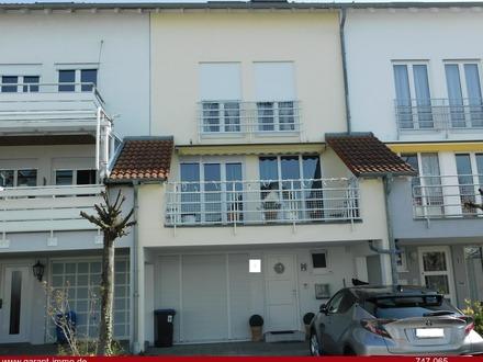 Haus über den Dächern von Heidelberg mit beeindruckender Aussicht sucht nette Familie !!!