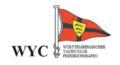 Württembergische Yacht-Club e.V.