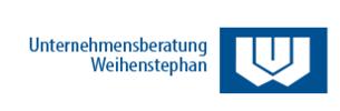 Unternehmensberatung Weihenstephan GmbH