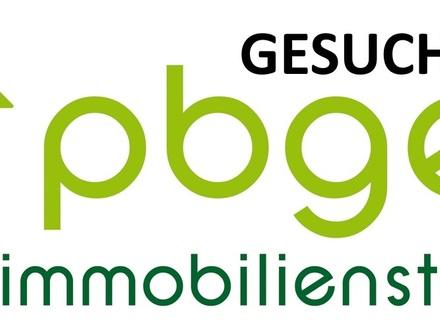 Suchen dringend Wohnbaugrundstücke im Kernraum Graz!