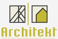 Architekt Jürgen Schönfelder