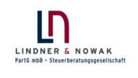 Lindner & Nowak PartG mbB Steuerberatungsgesellschaft
