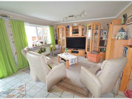 Laufend modernisiertes Wohnhaus im Erbbaurecht!++Robert Decker Immobilien++