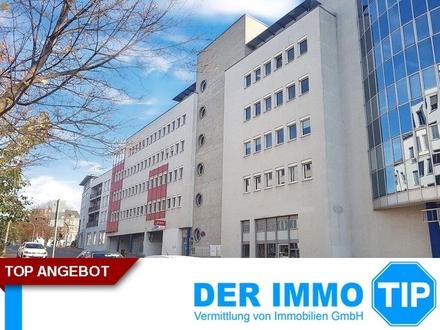 Laden im Chemnitzer Schlossviertel zur Miete!