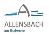 Gemeinde Allensbach