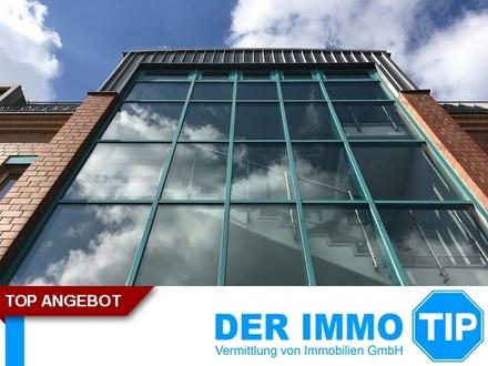Bürofläche im SEIDNITZ-CENTER mieten +++ Rund 270 m² zur MIETE