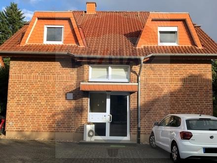 Günstige Dachgeschosswohnung in Steinhagen