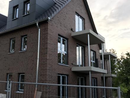 Schöner Wohnen in Altenberge