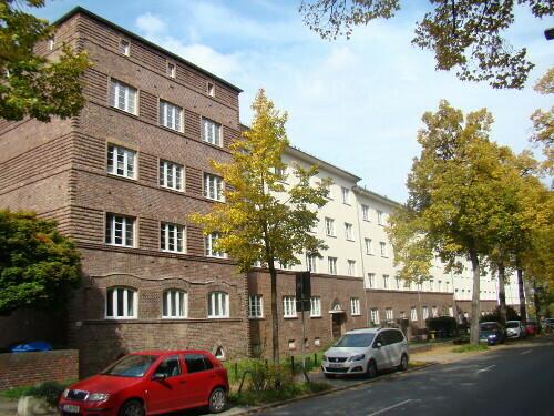 03_Bernsdorf.JPG