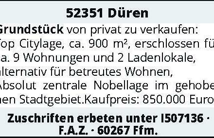 52351 Düren