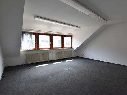 Bremen:Attraktives Büro im 3.OG in hochfrequentierter Lage in Bremen! Obj.5215