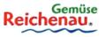 Reichenau-Gemüse eG