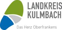 Landratsamt Kulmbach