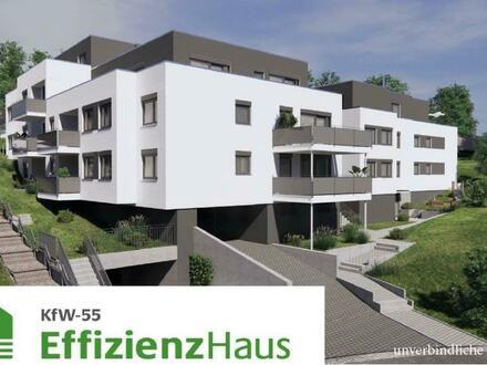 """Herzlich WILLKOMMEN im """"HRW Vierzehn"""""""
