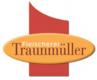 Fleischerei J. Traunmüller