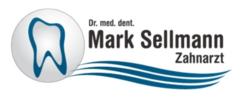 Mark Sellmann - Zahnarzt