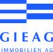 GIEAG Immobilien AG (acm)