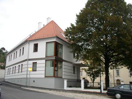 Schmelzgasse 2/4, Körnermarkt 13a - Altstadtwohnung