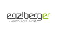 Enzlberger GmbH