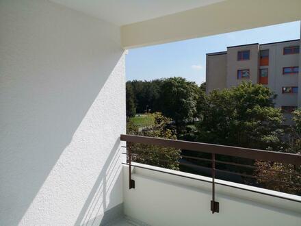 Helle 3,5-Zimmerwohnung in ruhiger bevorzugter Lage in Ulm-Wiblingen