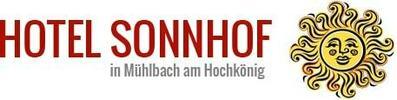 Hotel Sonnhof - Familie Roman Schwaiger