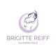 Kosmetik Brigitte Reiff
