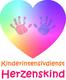 Kinderintensivdienst Herzenskind