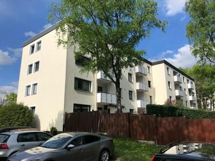 Vermietete Eigentumswohnung in Oerlinghausen