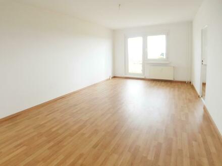 Hereinspaziert in Ihre neue 3 Zimmer Wohnung mit Balkon! Jetzt Inklusive Gutschein*