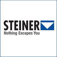 Steiner Optik GmbH