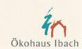Ökohaus Ibach