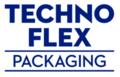 Technoflex Deutschland GmbH