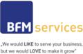 BFM-services GmbH
