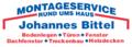 Montageservice Johannes Bittel