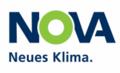 NOVA Apparate GmbH