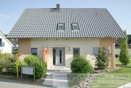 Sie möchten Ihr Haus in Bamberg oder Umgebung verkaufen - zügig, sicher und zum besten Preis?