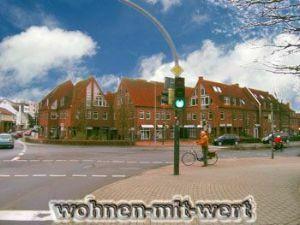 Kleine Gewerbefläche zentral in Meppen