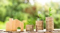 Was ist bei der Hausrat- und Wohngebäudeversicherung wichtig?