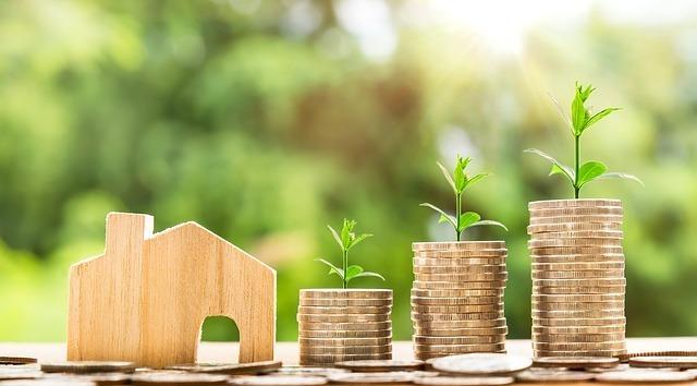 Hausratversicherung-Gebäudeversicherung.jpg