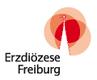 Verrechnungsstelle Pfullendorf