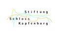 Stiftung Schloss Kapfenburg - Restaurant Fermata