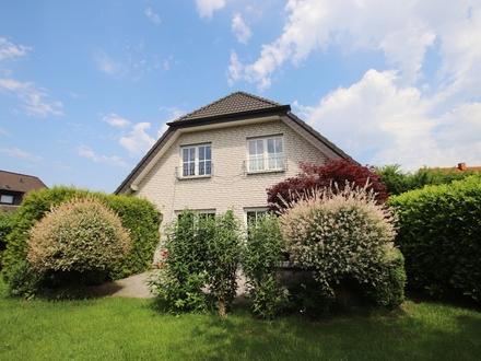 Wertvolles Wohnhaus in Altenhagen !