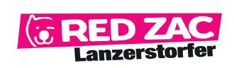 Lanzerstorfer GmbH